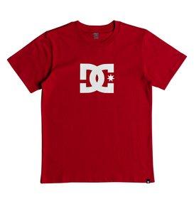 Star - T-Shirt for Boys 8-16  EDBZT03279