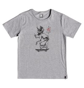 Deadshred - T-Shirt for Boys 8-16  EDBZT03330