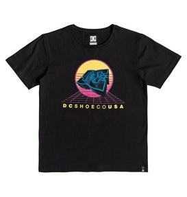 Dosmat - T-Shirt for Boys 8-16  EDBZT03335