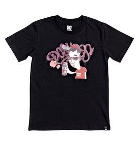Pshit - T-Shirt for Boys 8-16  EDBZT03363