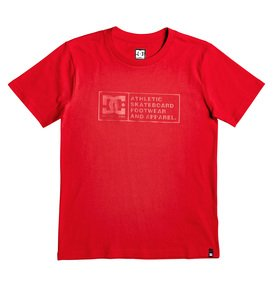 Density Zone - T-Shirt for Boys 8-16  EDBZT03366