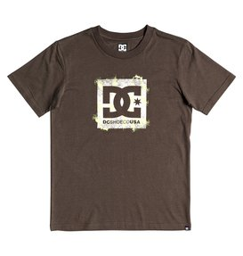 Lumdi - T-Shirt  EDBZT03373