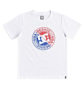Bright Roller - T-Shirt  EDBZT03382