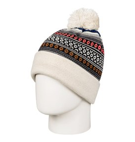 Roamfree - Bobble Hat for Women  EDJHA03019