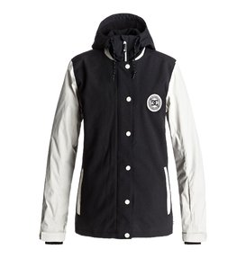 DCLA - Snow Jacket for Women  EDJTJ03027