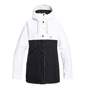 Cruiser - Snow Jacket for Women  EDJTJ03044