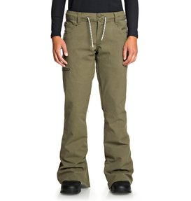 Viva - Snow Pants for Women  EDJTP03022