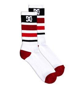 Lean Near - Crew Socks for Men  EDYAA03196