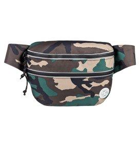 Shoulder Pop - Bum Bag  EDYBA03041
