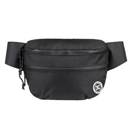 Shoulder Pop - Bum Bag  EDYBA03041