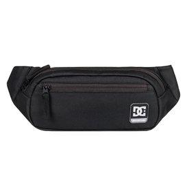 Farce - Bum Bag  EDYBA03042