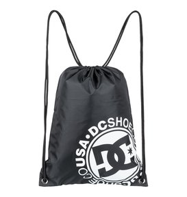 Cinched - Drawstring Bag  EDYBA03043