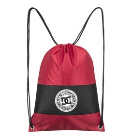 Cincho - Drawstring Bag  EDYBA03055