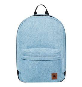 Backstack Fabric - Medium Backpack  EDYBP03145