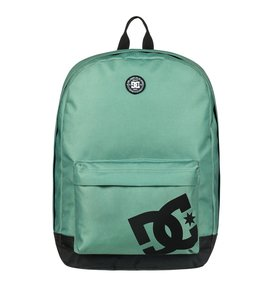 Backstack - Medium Backpack  EDYBP03159