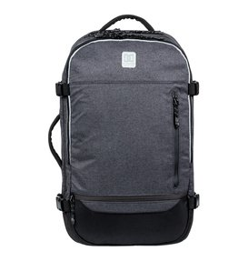 Blocksway 28L - Large Backpack  EDYBP03168