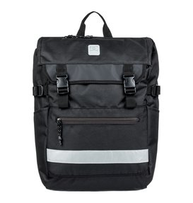 Huckstone 30L - Large Backpack  EDYBP03169