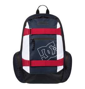 The Breed 26L - Medium Backpack  EDYBP03170