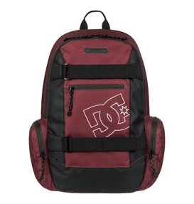 The Breed 26L - Medium Backpack  EDYBP03170