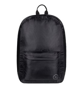 Backstack 18.5L - Medium Backpack  EDYBP03177