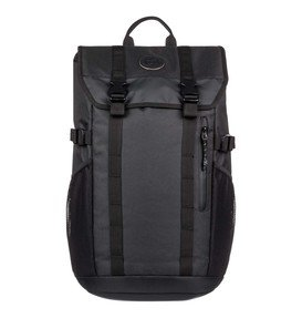 Ruckstills 28L - Large Backpack  EDYBP03204