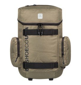 7de38e146391 Top Dunker 31L - Large Backpack EDYBP03205