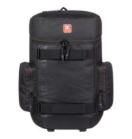 Top Dunker 31L - Large Backpack  EDYBP03205