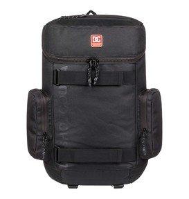 b297d0252e ... Top Dunker 31L - Large Backpack EDYBP03205