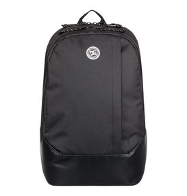 Punchyard 22L - Medium Backpack  EDYBP03206