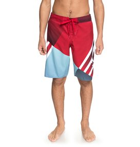 "Verticular 21"" - Board Shorts for Men  EDYBS03070"