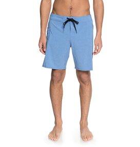 "Local Lopa 18"" - Board Shorts for Men  EDYBS03073"