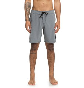 "Local Lopa 18"" - Board Shorts for Men  EDYBS03073"