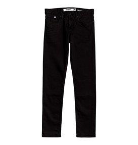 Worker - Slim Fit Jeans  EDYDP03398
