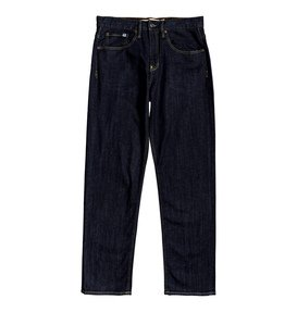 Worker - Relaxed Fit Jeans  EDYDP03402