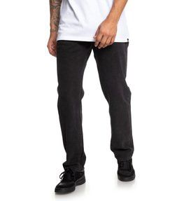 Worker - Relaxed Fit Jeans  EDYDP03403