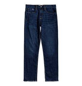 Worker - Relaxed Fit Jeans  EDYDP03409