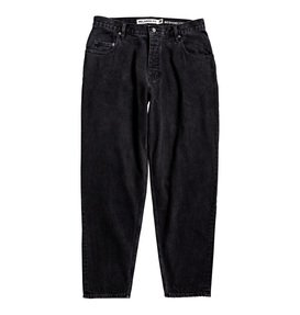 Worker - Relaxed Fit Tapered Jeans  EDYDP03411