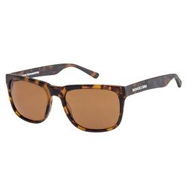 DC Shades - Sunglasses for Men  EDYEY03005