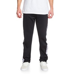 Morenci - Tracksuit Bottoms for Men  EDYFB03080