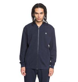 Glenties - Zip-Up Sweatshirt for Men  EDYFT03359