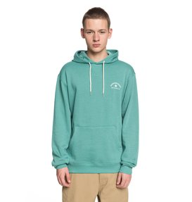 Rebel 3 - Hoodie for Men  EDYFT03360