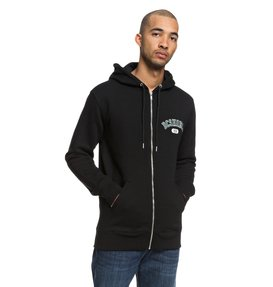 Glenridge - Zip-Up Hoodie for Men  EDYFT03384