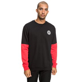 Rebel - Sweatshirt for Men  EDYFT03425
