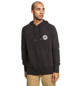 912be56e77afe Belham - Hoodie for Men EDYFT03432