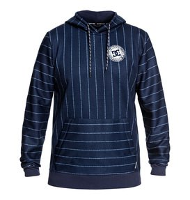Snowstar - Water-Resistant Hoodie for Men  EDYFT03443