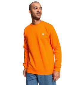 Rebel - Sweatshirt  EDYFT03455