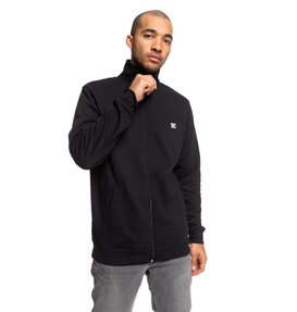 Rebel - Track Jacket  EDYFT03458