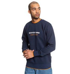 Howitt - Sweatshirt  EDYFT03461