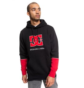 Wepma Ph - Hoodie for Men  EDYFT03464