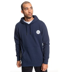 Presnen - Hoodie for Men  EDYFT03467